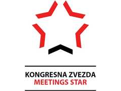 Meetings Star